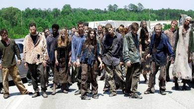 zombies-caminando-juntos